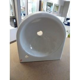 Lave-mains - 35cm