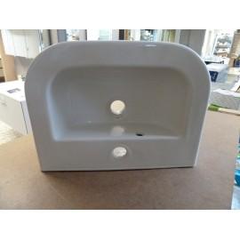 Lave-mains - 46cm