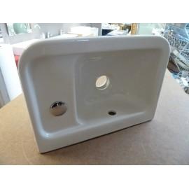Lave-mains Villeroy & Boch - 32cm