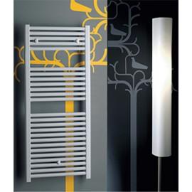Radiateur seche serviette ROMA 1230 x 600 mm