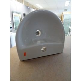 Lave-mains - 33cm