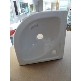 Lave-mains en coin Villeroy & Boch - 32cm