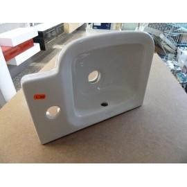 Lave-mains Villeroy & Boch - 37cm