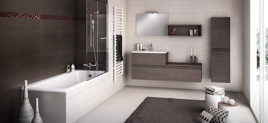 D stockage de mat riel chauffage et sanitaire de grandes for Porte halo 60