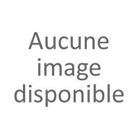 Baignoire Aquamass Sirena 180x80 - Mixactiv