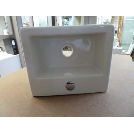 Lave-mains - 32cm