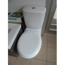 WC à poser Jika
