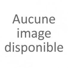 Baignoire Aquamass Varech 180x80 - Multistream Classic